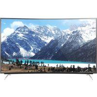 Televize a TV příslušensví
