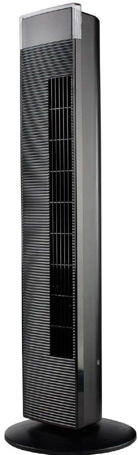 ECG FS 91 T + NŮŽ LAMART ZDARMA