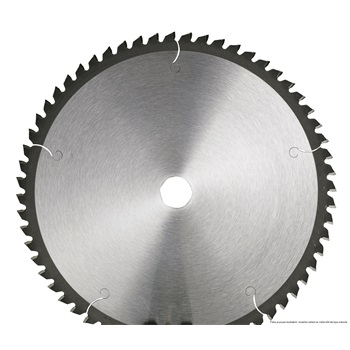 Scheppach pilový kotouč CV 700/30 mm, 56 zubů
