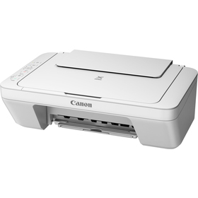 PIXMA MG2950 ink multifunkce WiFi CANON