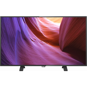 43PUT4900/12 LED ULTRA HD LCD TV PHILIPS
