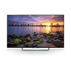 KDL 50W755C FULL HD LED TV SONY